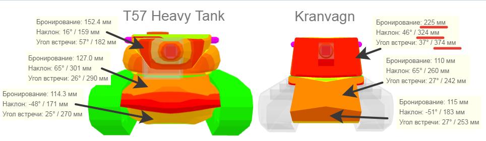 kranvagn-bronirovanie-2