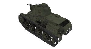 m-38-sweden-1