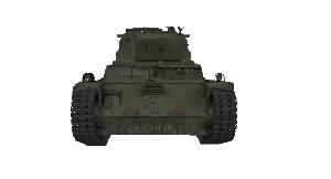 m-38-sweden-2
