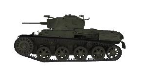 m-38-sweden-3