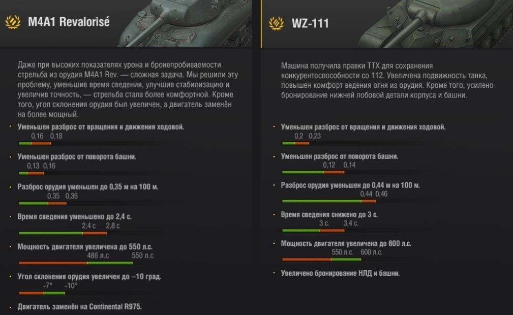 up-premium-tehniki-wot-9-17