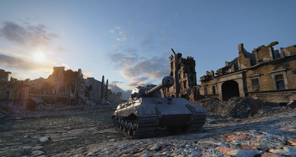 wot-tanks-tiger-ii-p