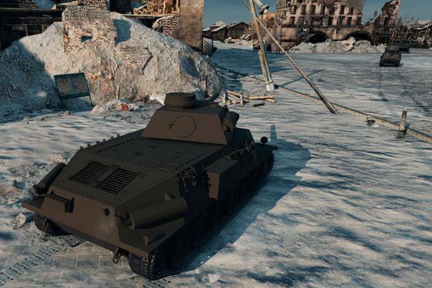 Шведские танки видео