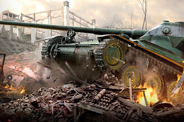 Премиум магазин World of Tanks официальный сайт