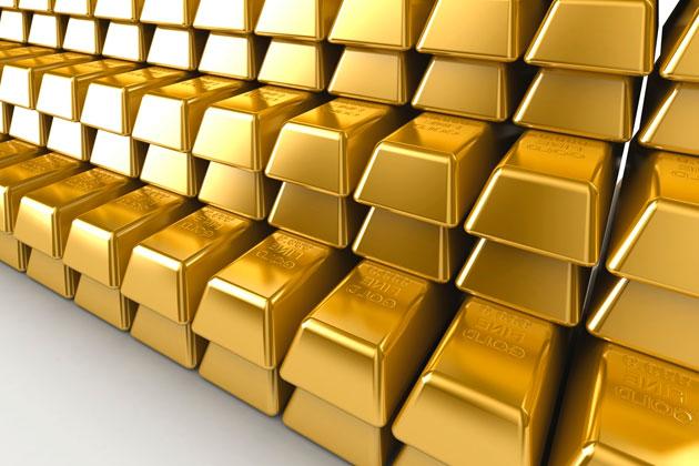 Купить золото для world of tanks дешево