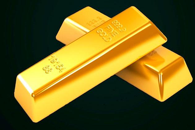 Премиум магазин World of Tanks купить золото