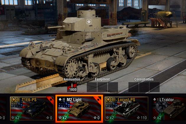 Купить золото World of Tanks официальный сайт