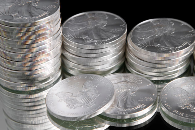 Как купить серебро в world of tanks
