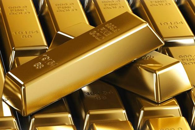Купить золото в World of Tanks дешево