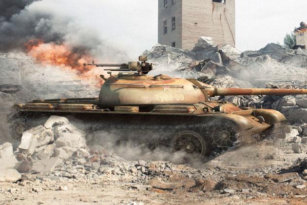 World of tanks blitz купить золото