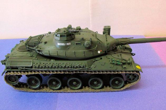 Сколько весит World of Tanks
