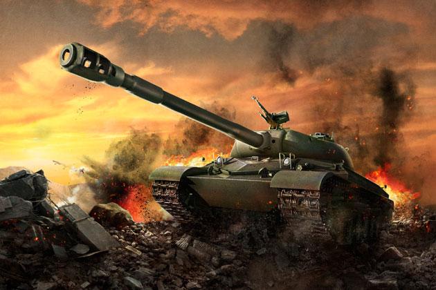 Восстановить пароль в танках world of tanks