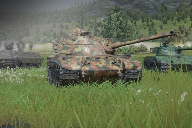 Как очистить кэш игры world of tanks