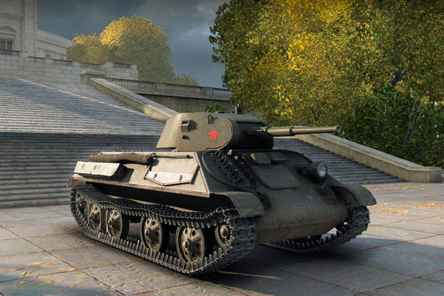 Радио танков World of Tanks слушать