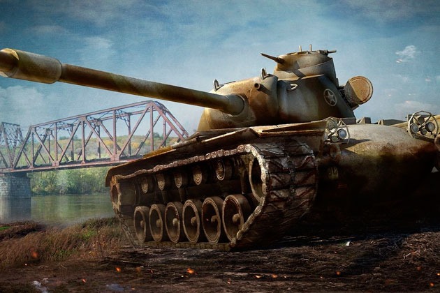Vivoxsdk dll скачать для world of tanks