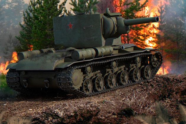 Все прем танки world of tanks список