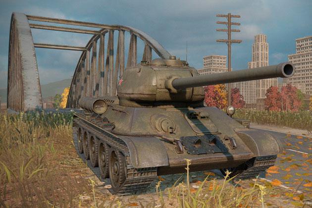 Где можно продать аккаунт world of tanks