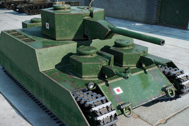 Почему скачет пинг во World of Tanks