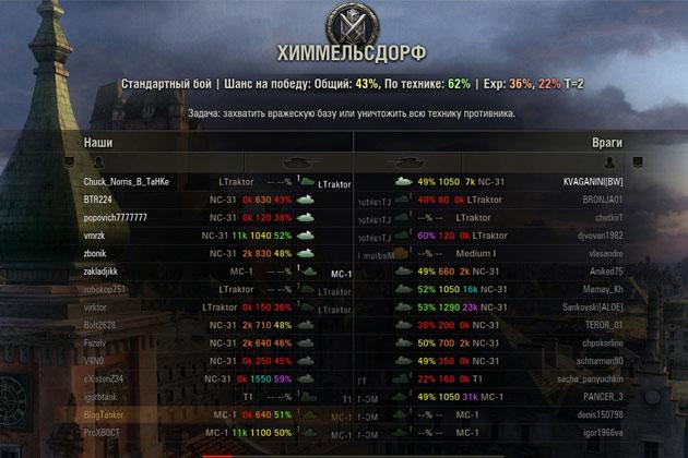 Удалить элемент: Как удалить XVM в World of Tanks Как удалить XVM в World of Tanks