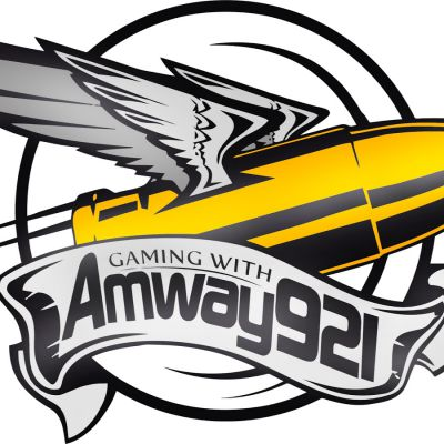 amway921 wot mod