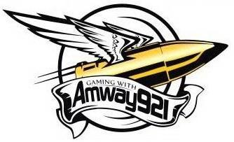 скачать мод Amway921 - фото 6