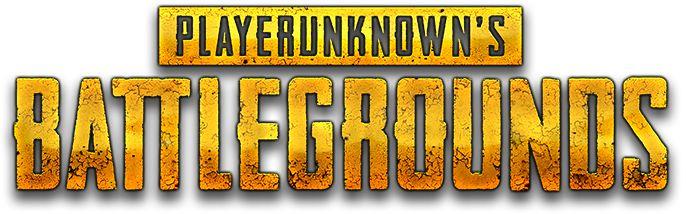 Playerunknowns-Battlegrounds-pubg.jpg