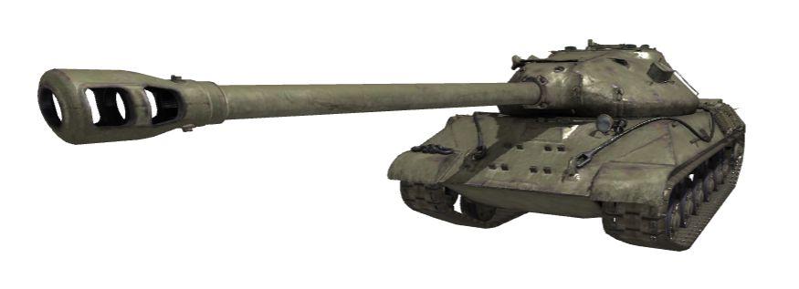 Как играть на Кировец-1?