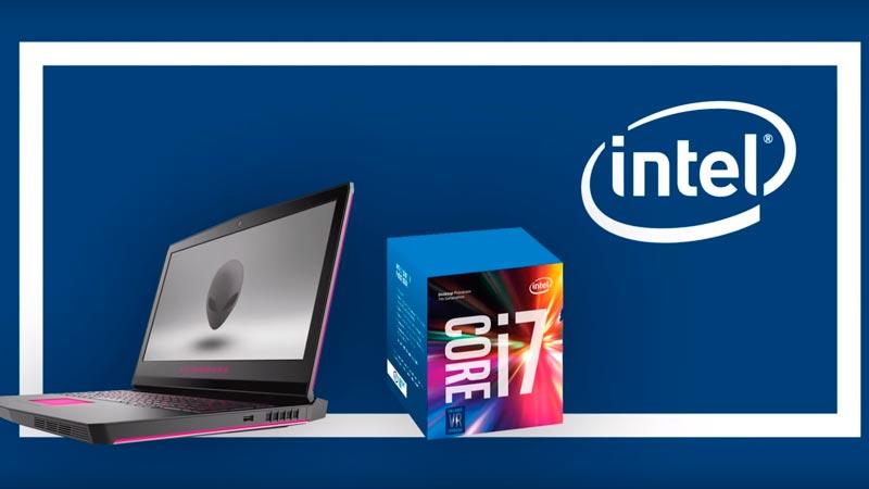 Призы Чемпионская гонка Intel