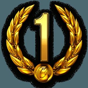 бонус код на 1 день премиум аккаунта wot