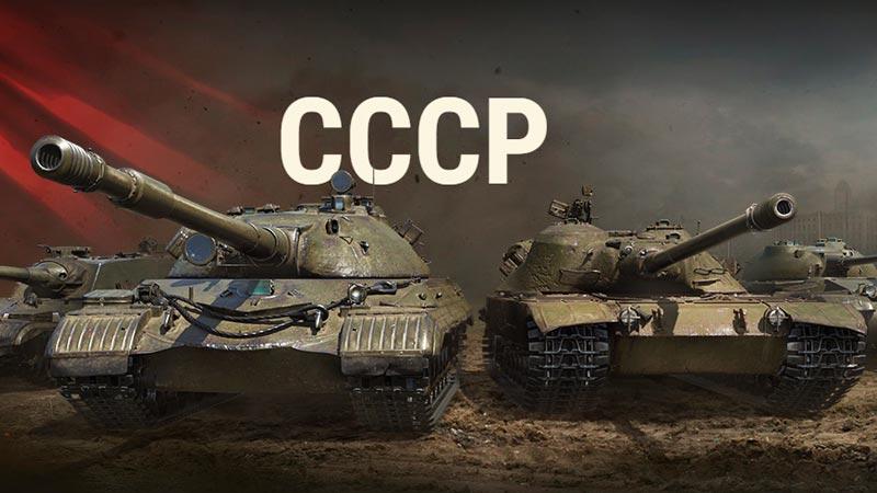 Что ожидает СССР в патче 1.0.2?