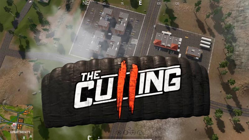 The Culling 2: