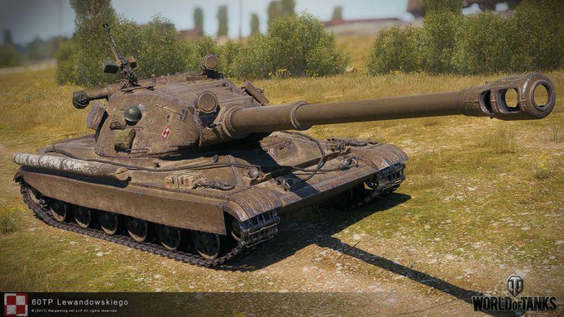 10 уровень с 152 mm J 2 орудием