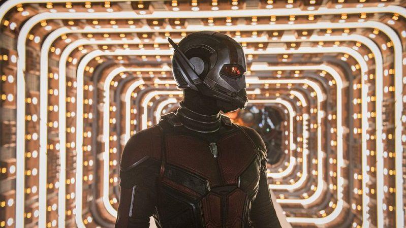 «Мстители 4» план Доктора Стрэнджа
