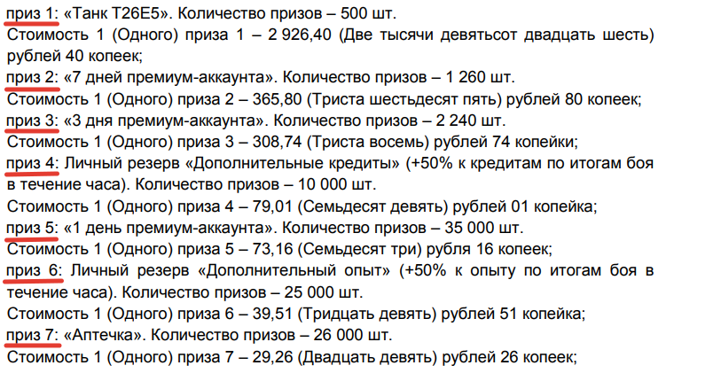 Что в бонус-кодах от NIVEA