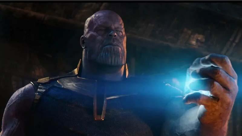 Стало ясно, почему Танос не удвоил ресурсы с помощью Перчатки