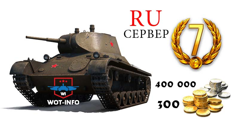 Инвайт-коды на ноябрь 2018 для World of Tanks