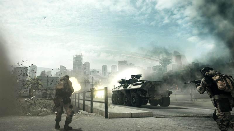 Battlefield-2-Karkand-mozhno-poluchit-besplatno