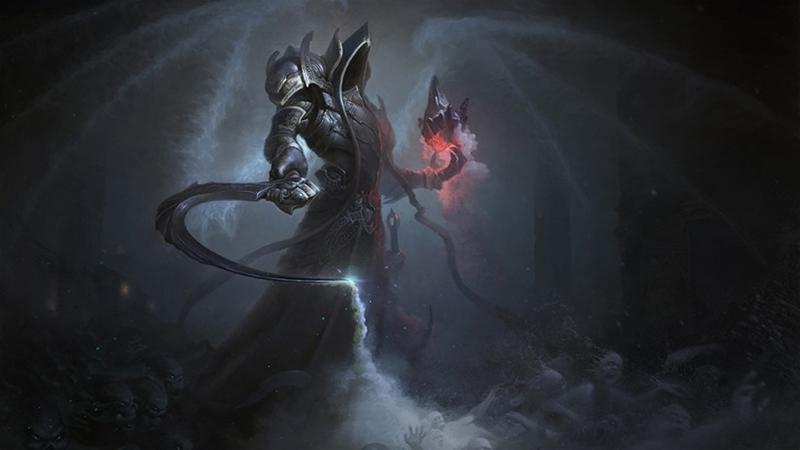 Diablo-III-vyjdet-do-konca-goda-na-Nintendo-Switch
