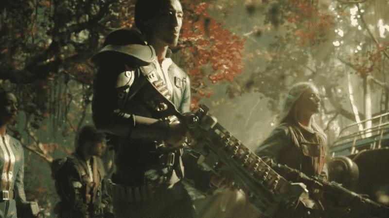 Fallout-76-pokazalsja-v-trejlere-s-zhivymi-aktjoram