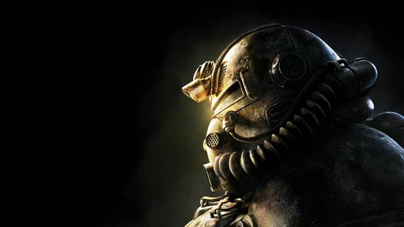 Fallout-76-poluchil-novoe-izdanie-bez-samoj-igry