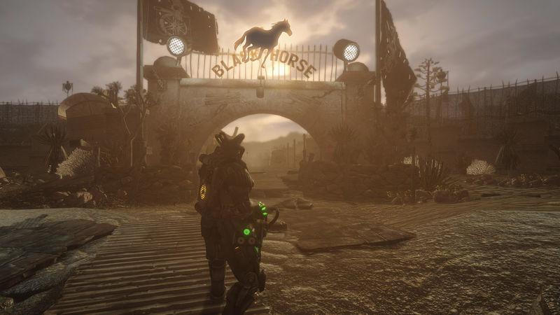 Fallout-New-California-nakonec-to-vyshla-v-mir-posle-9-let-razrabotok