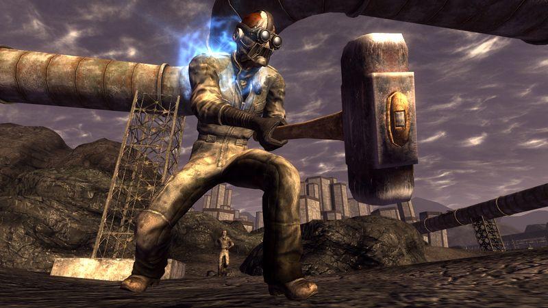 Obsidian-rasskazala-fanatom-pro-Fallout-New-Vegas-2
