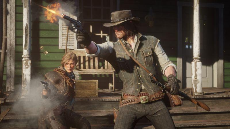 Red-Dead-Redemption-2-idjot-na-absoljutnyj-rekord