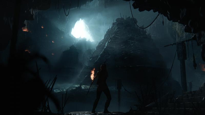 Rejting-Shadow-of-the-Tomb-Raider-v-Steam-pytajutsja-obvalit