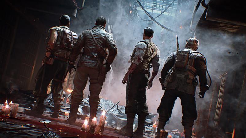 V-Call-of-Duty-Black-Ops-4-raskryt-sposob-peredvigatsja-na-superskorosti