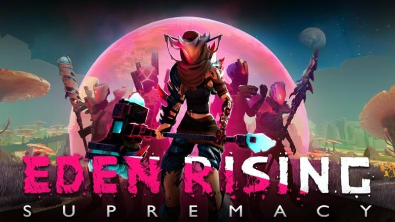 V-Eden-Rising-Supremacy-mozhno-poigrat-absoljutno-besplatno