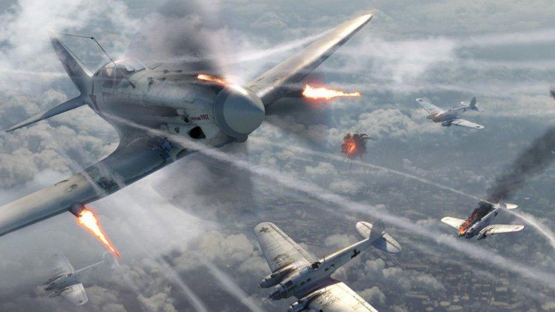 V-War-Thunder-stali-dostupny-morskie-srazhenija-a-takzhe-vertoljoty