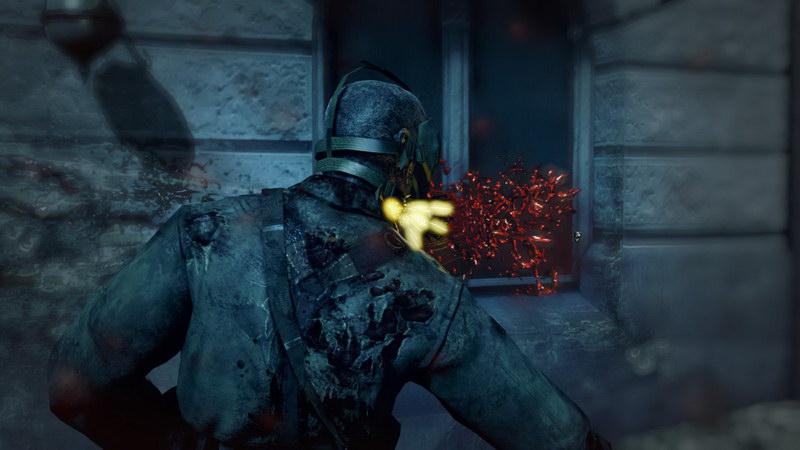 Zombie-Army-Trilogy-mozhno-poluchit-besplatno