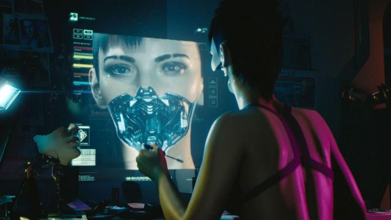 nad-cyberpunk-2077-budet-rabotat-eshhjo-odna-studija