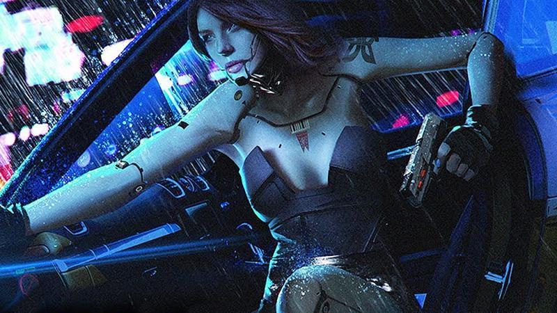 raskryta-data-vyhoda-cyberpunk-2077